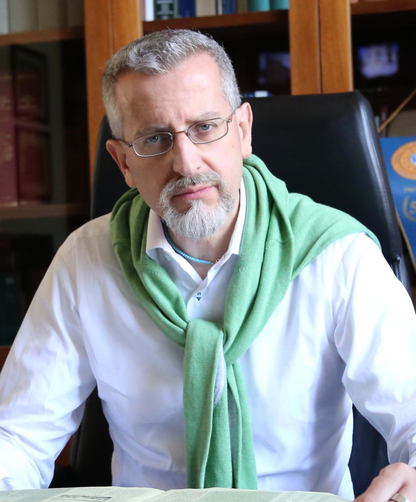 Luciano Atzori