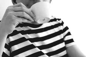bere-caffè