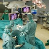 chirurghi-medici-ospedale
