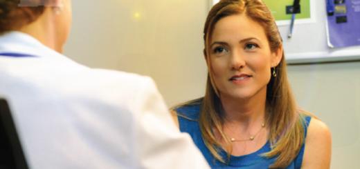 convegno-prevenzione-donna-policlinico-milano-1