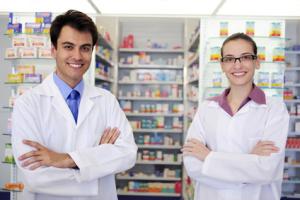 farmacia-medici