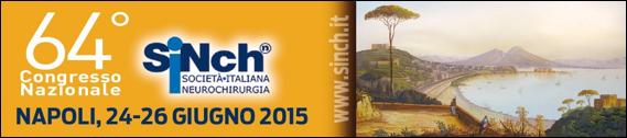 logo-64-congresso-nazionale-società-italiana-neurochirurgia