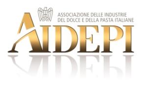logo-AIDEPI