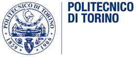 logo-Politecnico-di-Torino