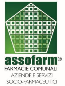 logo-assofarm