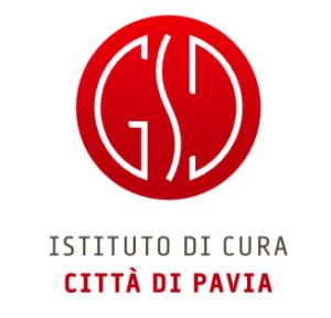 logo-istituto-di-cura-città-di-pavia