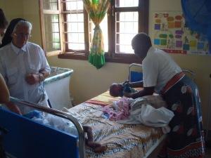missioni-internazionali-OPBG-Tanzania-Dodoma
