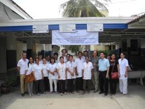 missioni-internazionali-OPBG-Vietnam