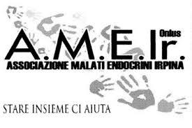 Logo Ameir