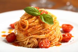 spaghetti-world-pasta-day