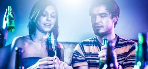 adolescenti-fumo-alcol