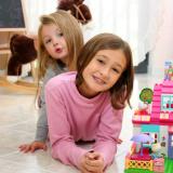 bambini-cameretta-gioco