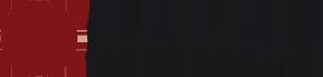 logo-policlinico-san-matteo-pavia