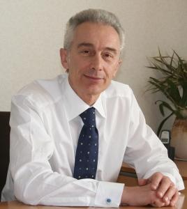 Claudio-Tondo_Monzino