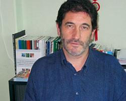 Paolo-Gaetani