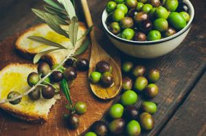pane-olio-e-olive