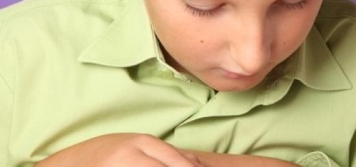 disturbo-aspecifico-dell'apprendimento_Bambino-Gesù-2
