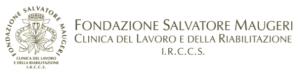 logo-Fondazione-Salvatore-Maugeri