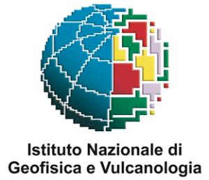 logo-INGV