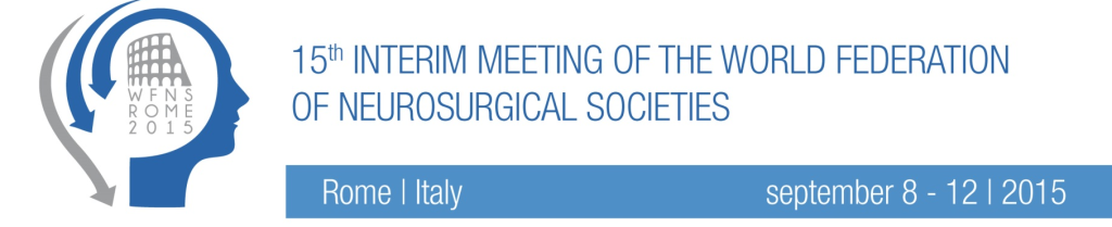 15-Congresso-Mondiale-Neurochirurgia-2015_2