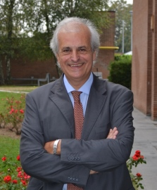 Prof-Roberto-Orecchia-IEO