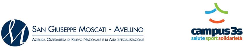 loghi-moscati-avellino+campus+3s