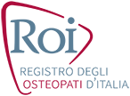 logo-roi-registro-osteopati-italia