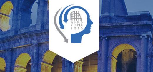 logo-WNFS-Roma-2015
