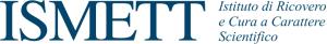 logo-ismett