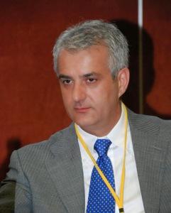Alessandro-Vergallo-Presidente-AAROI-EMAC