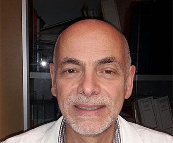 Danilo-Toni_Policlinico-Umberto-I