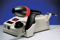 Fotocoagulazione-infrarosso