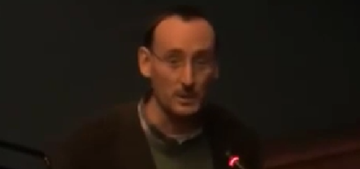 Giovanni-Mistraletti