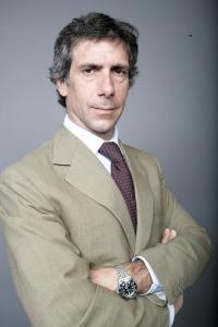 Paolo-Barilla-Presidente-AIDEPI