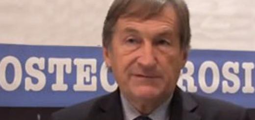Prof-Giancarlo-Isaia-presidente-siommms