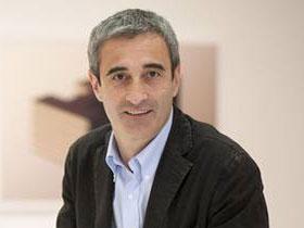 Riccardo-Felicetti-Presidente-IPO
