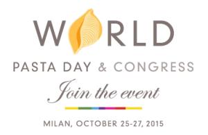 World-Pasta-Day-2015
