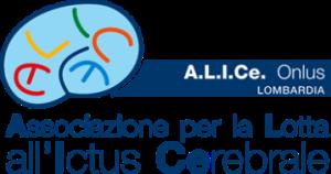 logo-ALICe-onlus-lombardia