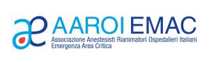logo-Aaroi-Emac