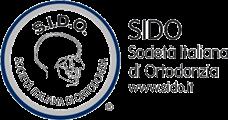 logo-SIDO