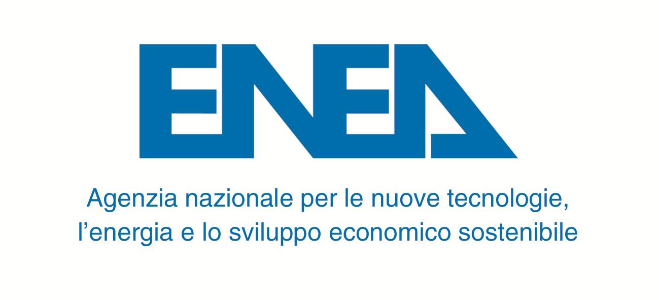 Risultati immagini per linee guida per il monitoraggio ENEA
