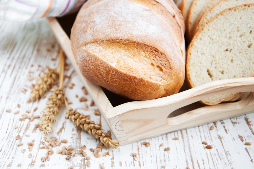 pane-grano-cibo