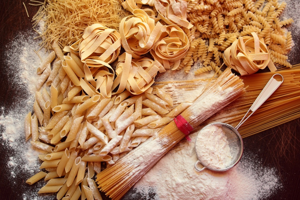 pasta-farina-vari-formati_World-Pasta-Day-2015