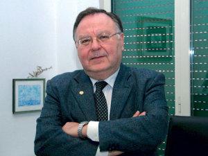prof-mauro-ceccanti-policlinico-umberto-i