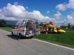 Ambulanza_Croce_Bianca_Canavese