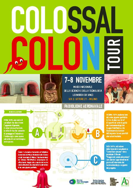 Locandina-Colon-Tour