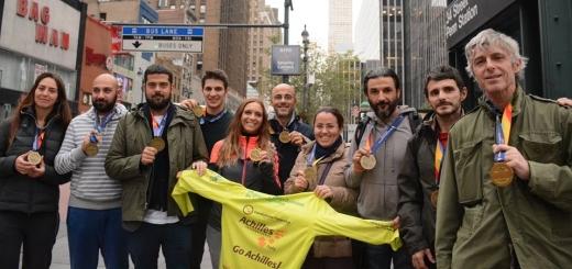 Maratona_NYC_Foto