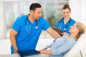 donna-medici-visita