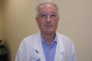 dott-marco-libanore-cona-ferrara