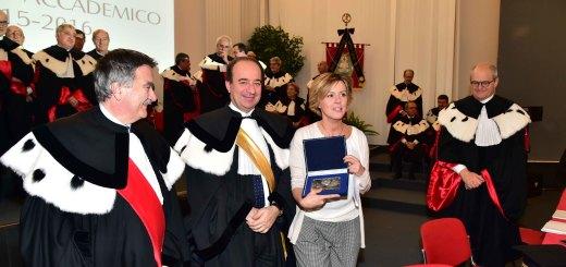 inaugurazione-anno-accademico-universita-cattolica-6